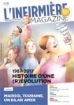 1987-2017 : histoire d'une (r)évolution
