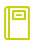 Bulletin juridique du professionnel hospitalier - ISSN : 2680-5049, n°237 - avril 2021 - Enjeux éthiques soulevés par la vaccination contre le Covid-19
