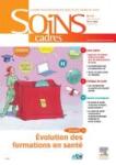 n°117 - février 2020 - Évolution des formations en santé