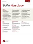 JAMA neurology, Vol. 78 n°9 - septembre 2021