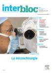 Apports du microscope opératoire dans la chirurgie