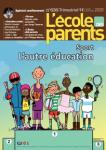 L'école des parents - ISSN : 0424-2238, n°636 - juillet - septembre 2020 - Sport. L'autre éducation