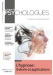 Hypnose pour les personnes sourdes en langue des signes française