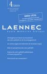 Laennec - ISSN : 2262-483X , Vol. 67 n°4 - octobre 2019