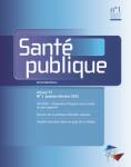Des enjeux relatifs à la taxation du tabac dans les pays de la Cédéao